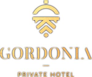 Gordonia Hotel / Private Hotel