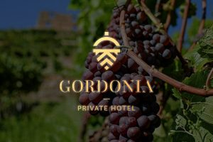 Gordonia Private Hotel - Restaurants