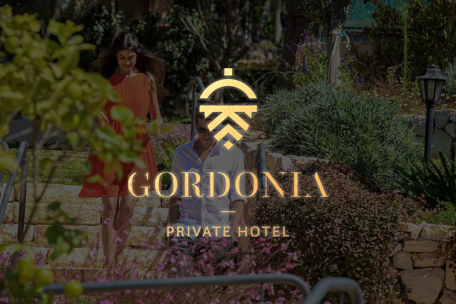 Gordonia Private Hotel - Travel