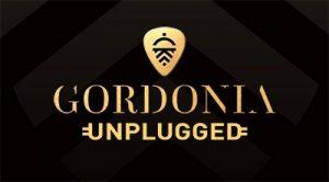 Gordonia-Unplugged