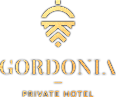 Gordonia Private Hotel
